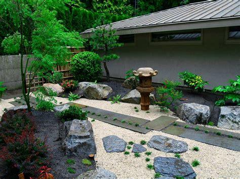 japanese garden design yamane s japanese garden construction