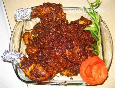 roast whole chicken kerala kitchen whole chicken roast