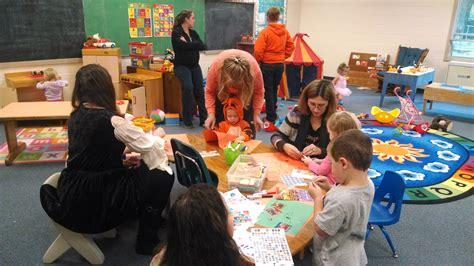 arts and crafts classes for benton community college parent child classes