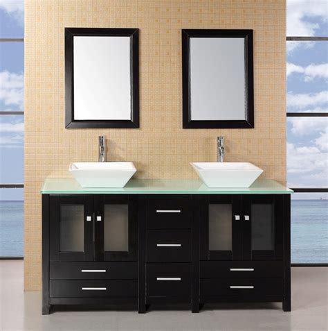 used vanities for bathrooms bathroom cabinets for sale 2017 grasscloth wallpaper