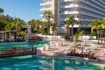 apartamentos playa del ingl s baratos ofertas de hoteles de costa baratos 161 vacaciones en la playa