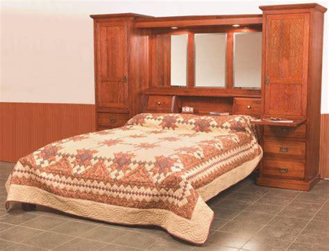 wall unit bedroom furniture sets amish bedroom sets 34