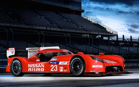 2015 Nissan Nismo by 2015 Nissan Gtr Lm Nismo 3 Wallpaper Hd Car Wallpapers