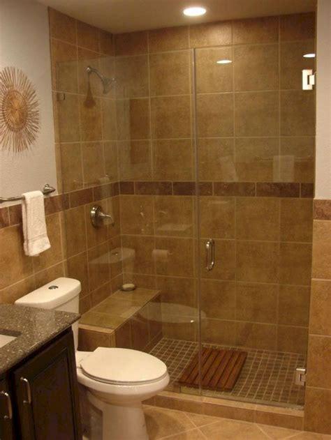 Shower Ideas For Bathroom by Bathroom Shower Doors Ideas Bathroom Shower Doors Ideas