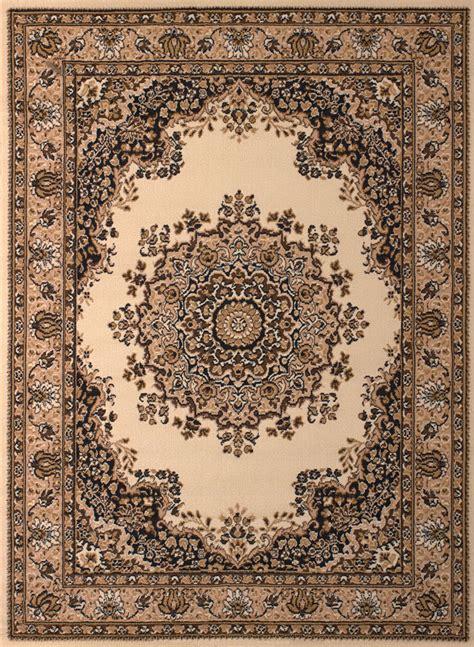 rugs dallas roselawnlutheran