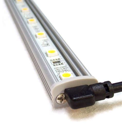 led light bar cabinet high brightness led light bars jpg undercabinet lighting