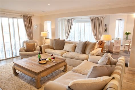 paint color for living room with beige furniture beyond white bliss of soft and beige living rooms