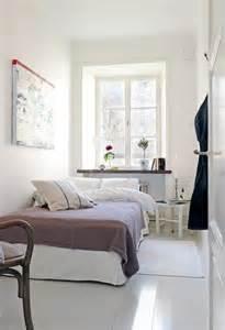 small bedroom design idea really small bedroom design bedroom design ideas