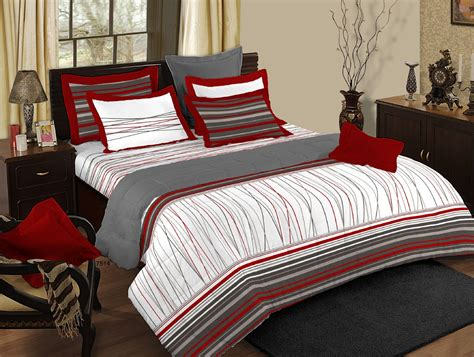 sheets for bed bed sheets ideas homesfeed
