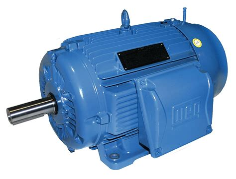 Weg Electric Motors by 03736et3y200l W22 Weg Electric Motors 03736et3y200lw22