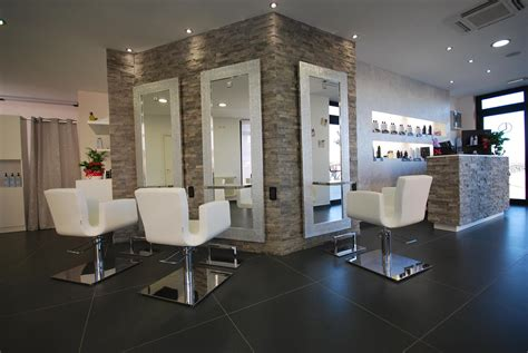 where can i find a hair salon in new baltimore mi that does black hair hair salon design salon furniture made in france
