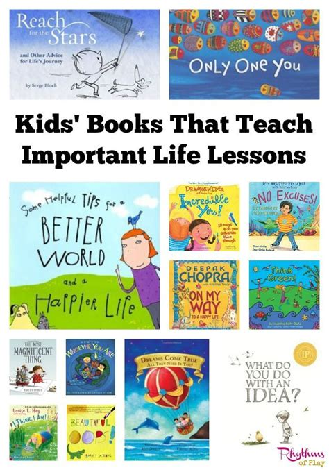 picture book lessons 1000 images about library ideas on chapter