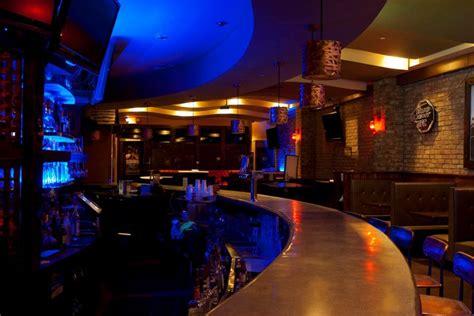 Garden Grove Bars 7 Seas Sports Bar And Grill Geschlossen Sportsbar