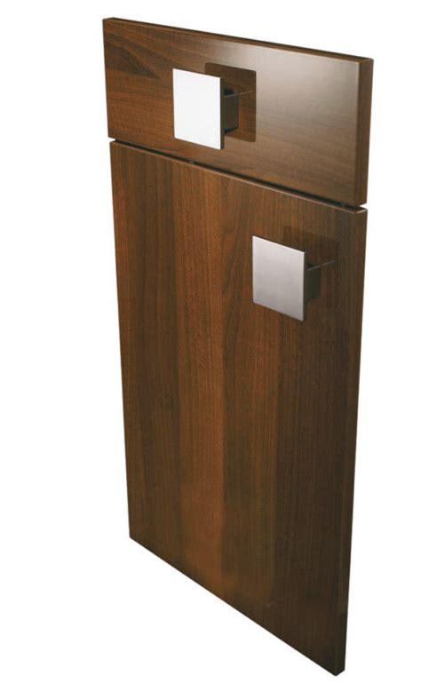 discount replacement kitchen cabinet doors replacement doors for kitchen cabinets costs