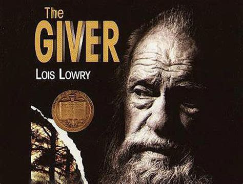 the giver book pictures phillip noyce to direct the giver filmofilia