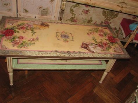 table decoupage ideas 17 best ideas about decoupage coffee table on