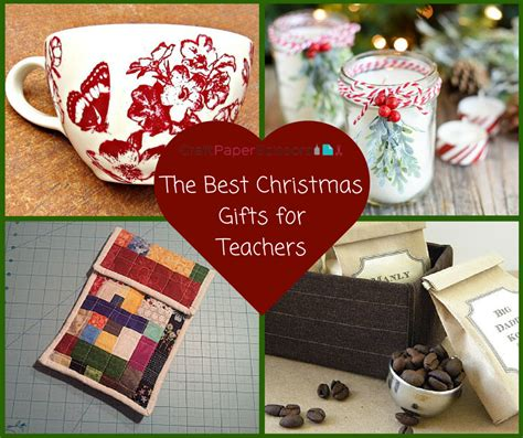 best gifts for teachers for the best gifts for teachers craft paper scissors