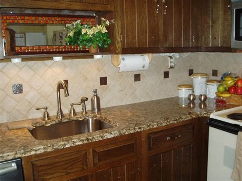 pictures of kitchen backsplashes with tile kitchen tile ideas tiles backsplash ideas tiles