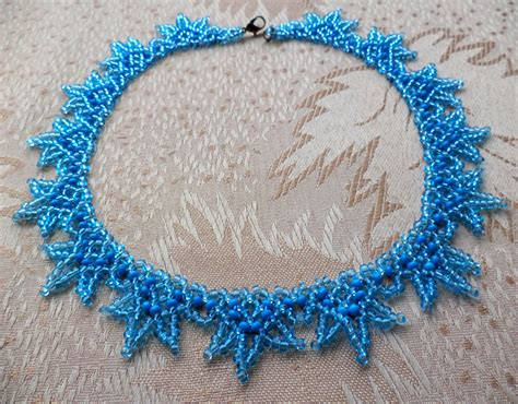 free beaded jewelry patterns magic free beading patterns and everything about