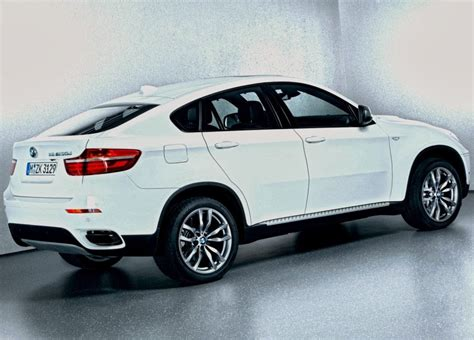 Bmw X6 Price by 2014 Bmw X6 Prices Specs 5 Hd Photos