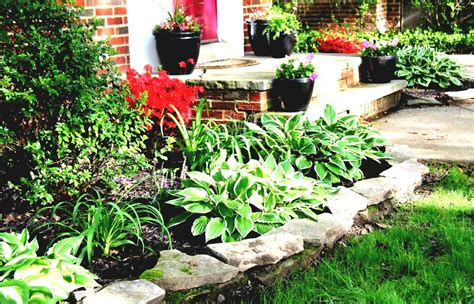 100 front house garden ideas best 25 landscaping