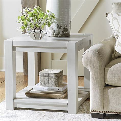 end tables for living room end tables for living room qnws info