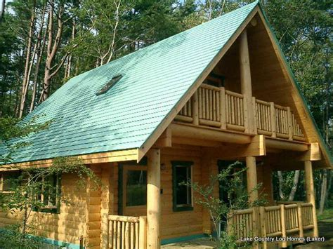 small log cabin kit homes log cabin kit homes bukit