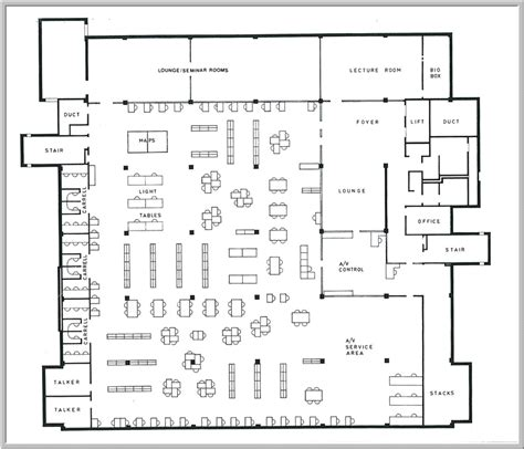 restaurant floor plan with dimensions restaurant floor plan with dimensions 28 images