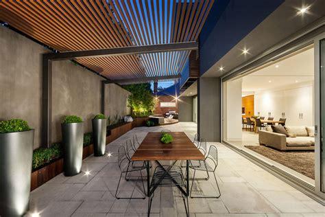 outdoor lights images splendid landscape lighting outdoor decorating ideas