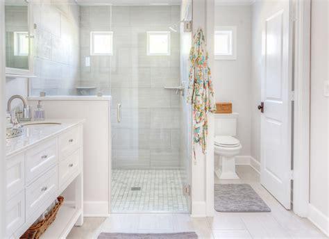 bathroom layout designer master bathroom roseland project co