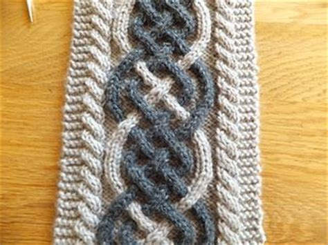 intarsia knitting patterns 25 best ideas about intarsia knitting on