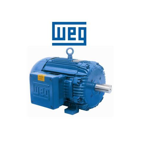 Weg Electric Motors by Electric Motors Houston Motor Controlhouston Motor