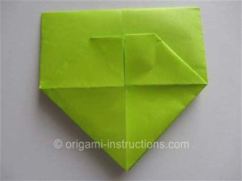 talking frog origami origami talking frog folding