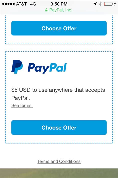 how to make a paypal card how to put gift card money on paypal and also dave regas