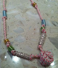 1000 Images About Custom Creations On Bead