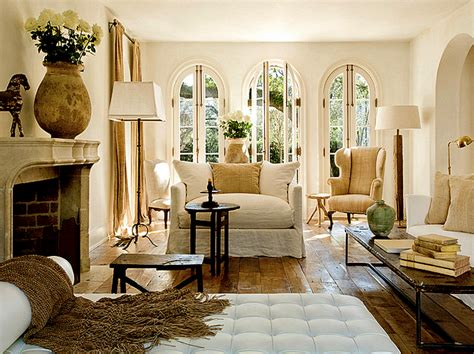 country living decor country living room ideas homeideasblog