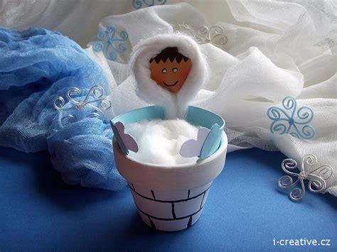 inuit crafts for eskimo winter craft for eskym 225 k zimn 237 tvořen 237 s