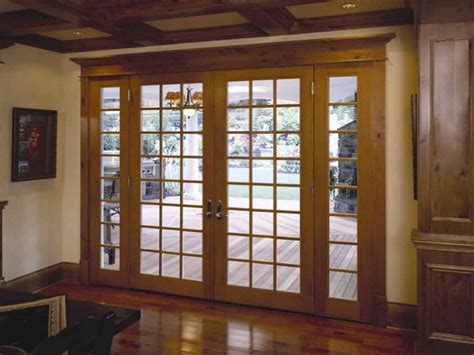pella patio doors pella patio doors screen inside 28 images fresh pella