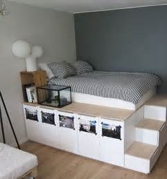 small decorations best 25 small room design ideas on small room
