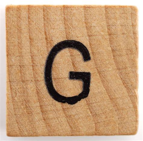 scrabble g scrabble letter g free pictures