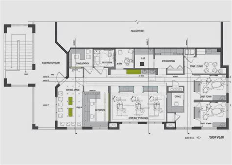 modern home layouts home office designs and layouts pictures mapo house and