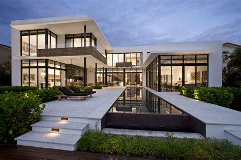 home design inspiration architecture residential architecture inspiration modern materials