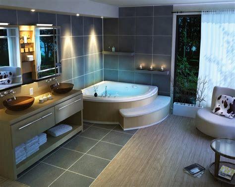 bathroom design photos design ideas 75 clever and unique bathroom design ideas