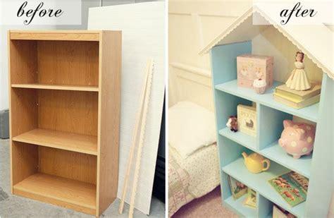 diy crafts for rooms 7 diy decorating ideas for bedrooms craftriver