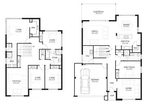 5 bedroom floor plans australia 5 bedroom house floor plans australia home combo