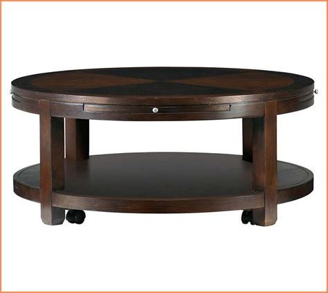coffee table with storage ottoman coffee table upholstered ottoman storage coffee table