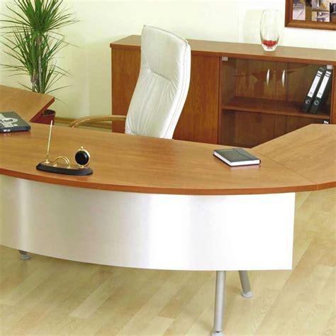 unique home office furniture 30 office desks 2017 models for modern office furniture