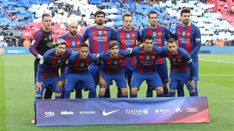 fc barcelona fc barcelona get the better of real madrid on social media