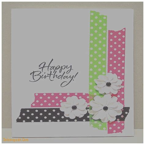 different types of cards to make birthday cards how to make different types of