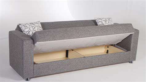 sofas with storage tokyo sofa bed with storage